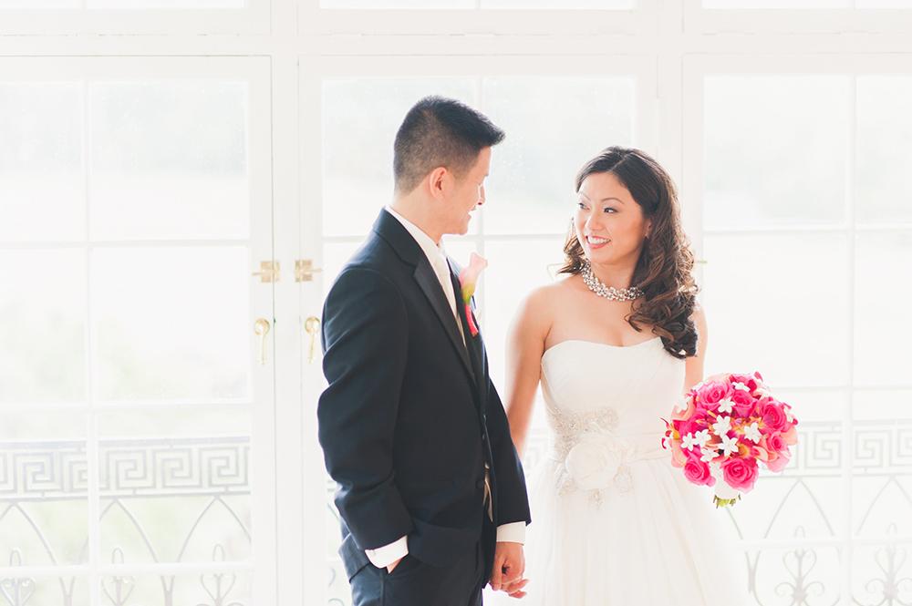 View More: http://rebekahjmurray.pass.us/wendy-julian-wedding