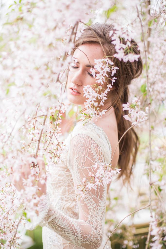 ReverieSupply_Blossoming-96