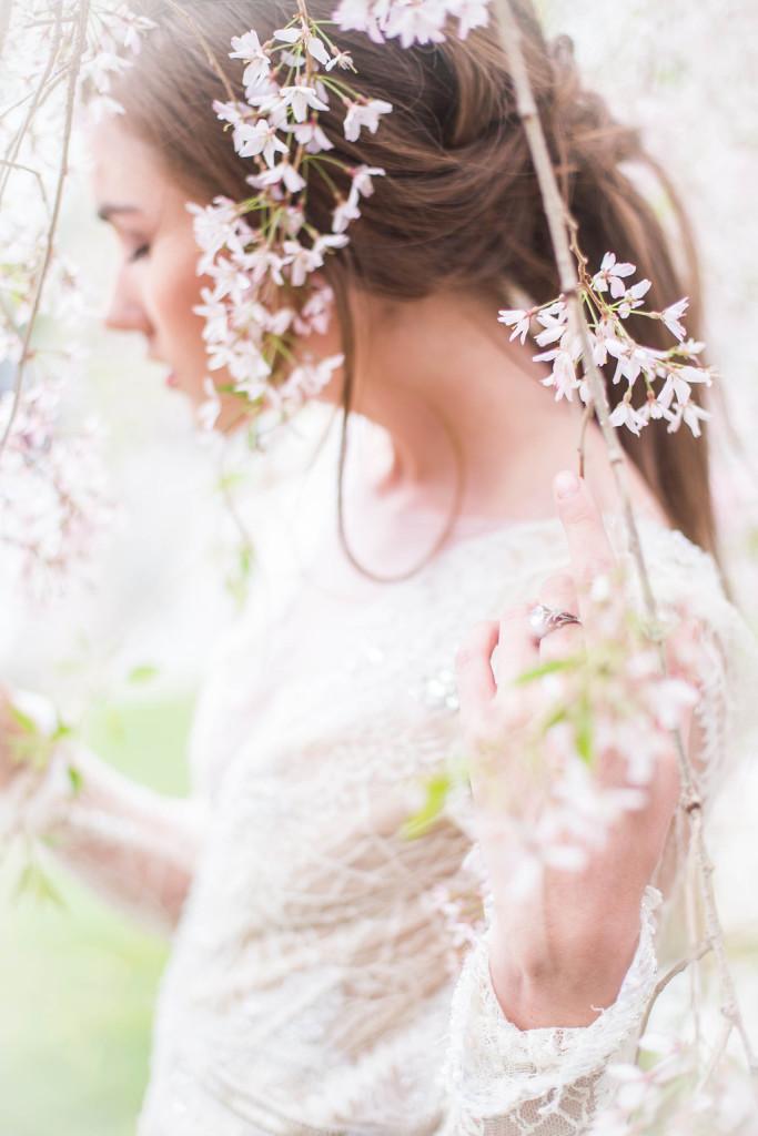 ReverieSupply_Blossoming-97
